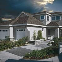 Bayport Roofing & Siding
