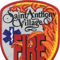 St. Anthony Village Fire Department
