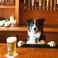 Seymour, the pub