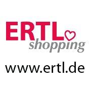 Ertl-Zentrum