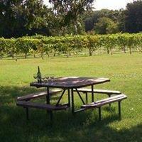 Marker Cellars Winery