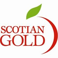 Scotian Gold Country Store