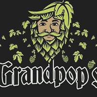 Grandpop's Hops