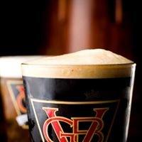 Golden Valley Brewery - Beaverton