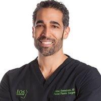 Eos Rejuvenation | Beverly Hills Plastic Surgery