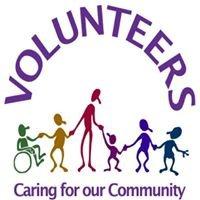 Flagler Volunteer Services, Inc.