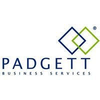Padgett Business Services of Dayton