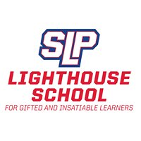 Lighthouse School