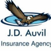 J.D. AUVIL INSURANCE & FINANCIAL SERVICES INC.