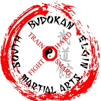 South Elgin Budokan Martial Arts