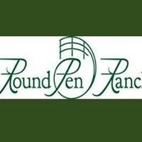 Round Pen Ranch