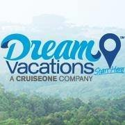DiMaggio Travel Dream Vacations