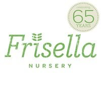 Frisella Nursery, Inc.