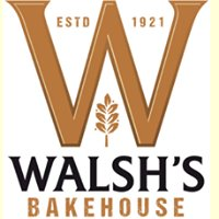Blaa by Walsh's Bakehouse