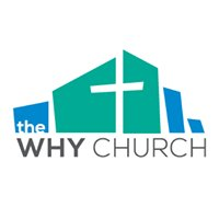 the WHY Church