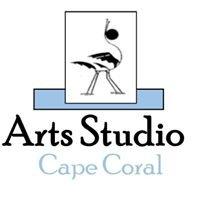 Cape Coral Arts Studio