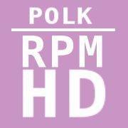 Polk County Health Department