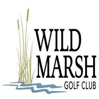 Wild Marsh Golf Course