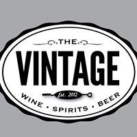 Vintage Chanhassen