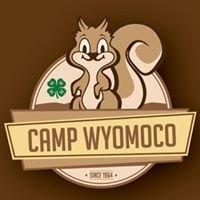 Camp Wyomoco