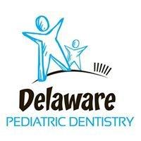 Delaware Pediatric Dentistry