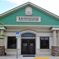 Ravenwood Veterinary Clinic