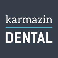 Karmazin Dental