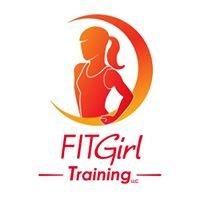 FITGirl Training, LLC