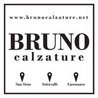 Bruno Calzature