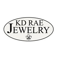 KD Rae Jewelry