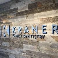 Kraner Family Dentistry