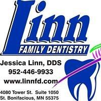 Linn Family Dentistry