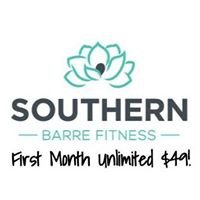 Southern Barre Fitness