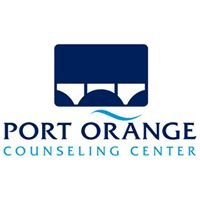 Port Orange Counseling Center