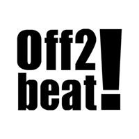 Off2beat
