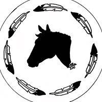 Wakiksuyapi Youth Horsemanship Program