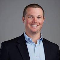 Ryan Brooks, Real Estate Agent