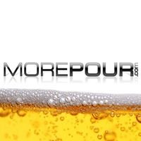 Morepour