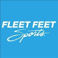 Fleet Feet Sports Laguna Niguel