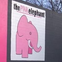 The Pink Elephant - Used Furniture