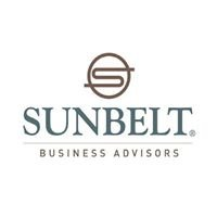 Sunbelt Midwest: Sell A Business in Minnesota