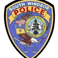 South Windsor Police Department