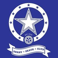Derby Skate Club