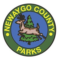 Newaygo County Parks & Recreation