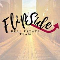 FlipSide Real Estate Team