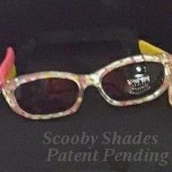 Scooby Shades