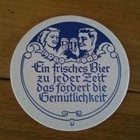 Brauerei Barnikel