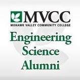 MVCC Engineering Science Alumni