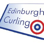 Edinburgh Curling Club