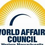The World Affairs Council of Western Massachusetts